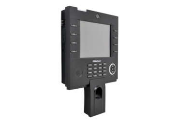 iClock 3800 Attendance & Access device