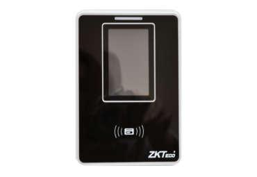 SC700 Attendance & Access device