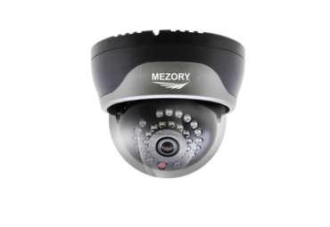 MZCD-3020R