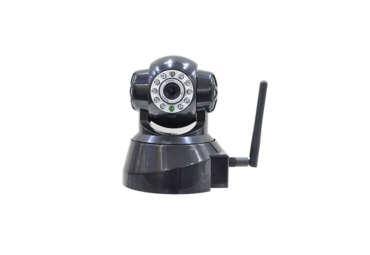 GG-IP 300 Camera