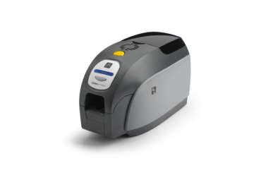 Zebra ZXP32 Double-Sided ID Card Printer