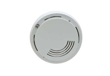 SMK-500 Smoke Alarm (Wireless)