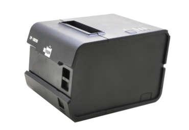 TP-3020/RS – 232C Thermal Receipt Printer