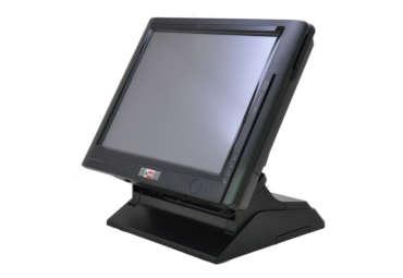 DGlogek PST – 4600+ DGlogek CPD – 411 T/ USB
