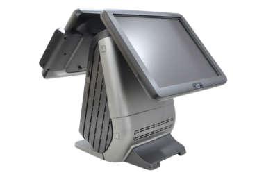 DGlogek PST – 8500 Series