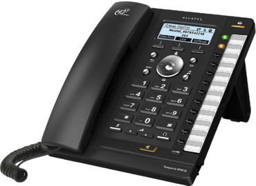 Alcatel IP Phone Temporis IP301G (PoE)